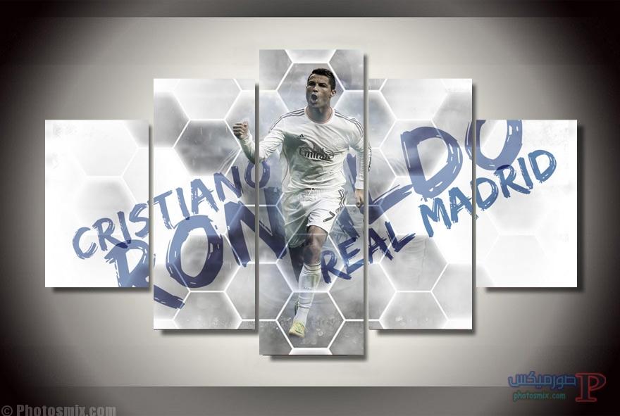-خلفيات-اللاعب-رونالدو-10 صور كريستيانو رونالدو , اجمل صور Ronaldo 2018 , خلفيات ورمزيات رونالدو
