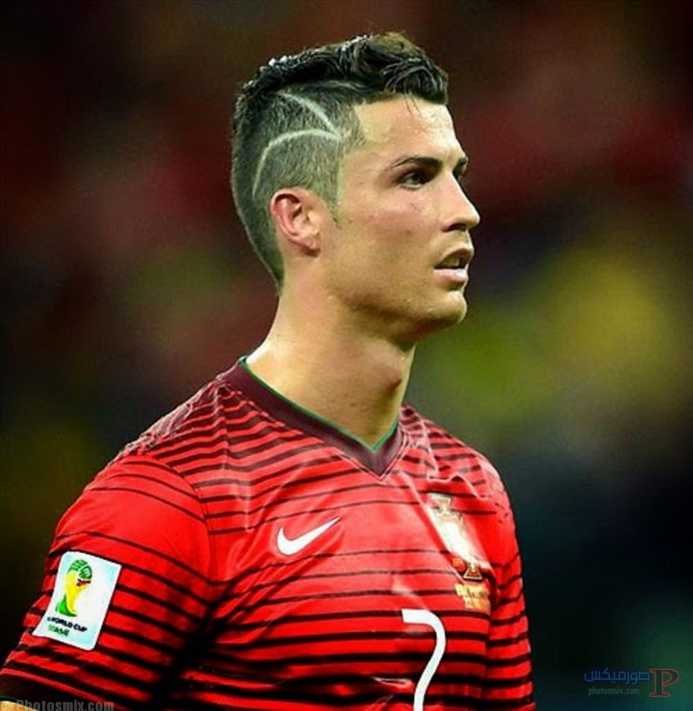 -خلفيات-اللاعب-رونالدو-11-1 صور كريستيانو رونالدو , اجمل صور Ronaldo 2018 , خلفيات ورمزيات رونالدو