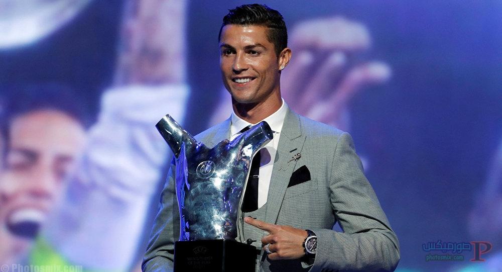 -خلفيات-اللاعب-رونالدو-12 صور كريستيانو رونالدو , اجمل صور Ronaldo 2018 , خلفيات ورمزيات رونالدو