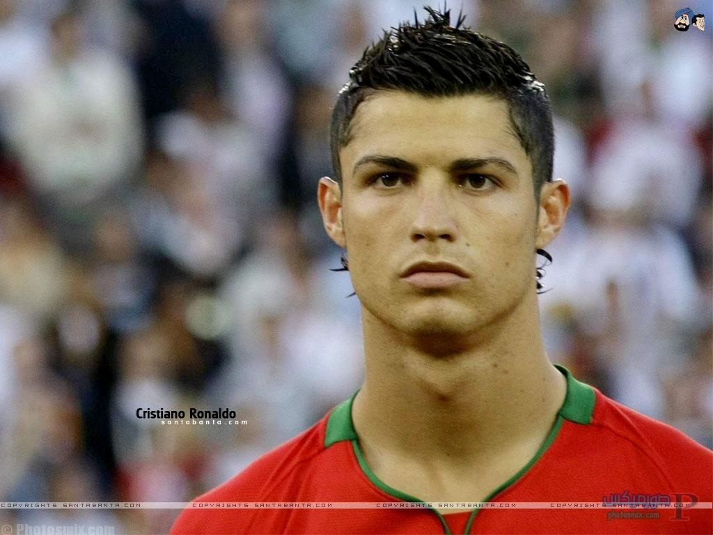 -خلفيات-اللاعب-رونالدو-15 صور كريستيانو رونالدو , اجمل صور Ronaldo 2018 , خلفيات ورمزيات رونالدو