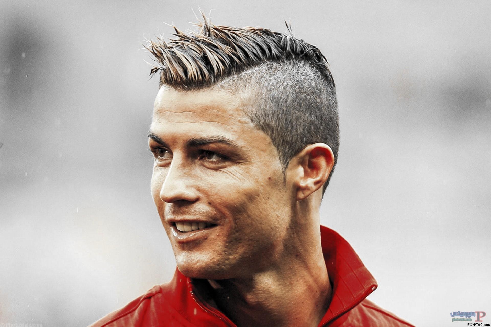 -خلفيات-اللاعب-رونالدو-3-1 صور كريستيانو رونالدو , اجمل صور Ronaldo 2018 , خلفيات ورمزيات رونالدو
