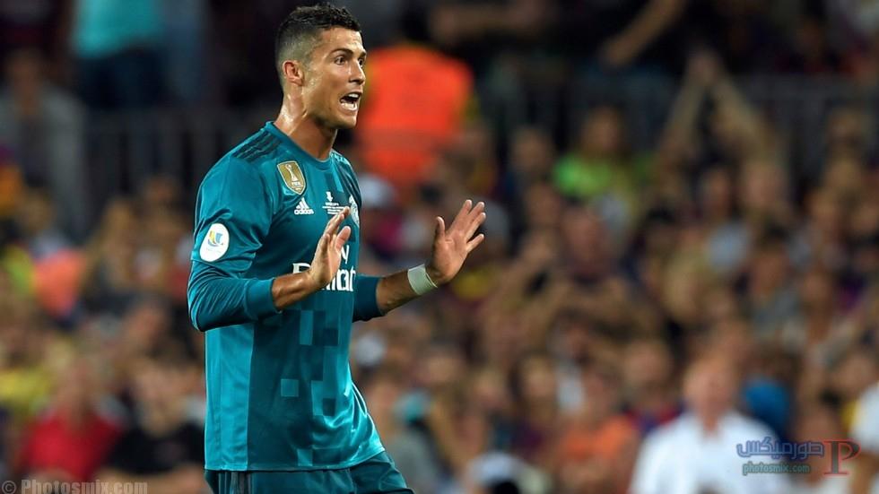 -خلفيات-اللاعب-رونالدو-3 صور كريستيانو رونالدو , اجمل صور Ronaldo 2018 , خلفيات ورمزيات رونالدو