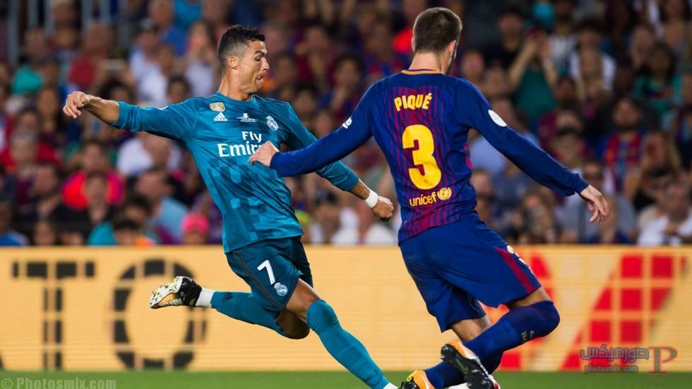 -خلفيات-اللاعب-رونالدو-4 صور كريستيانو رونالدو , اجمل صور Ronaldo 2018 , خلفيات ورمزيات رونالدو