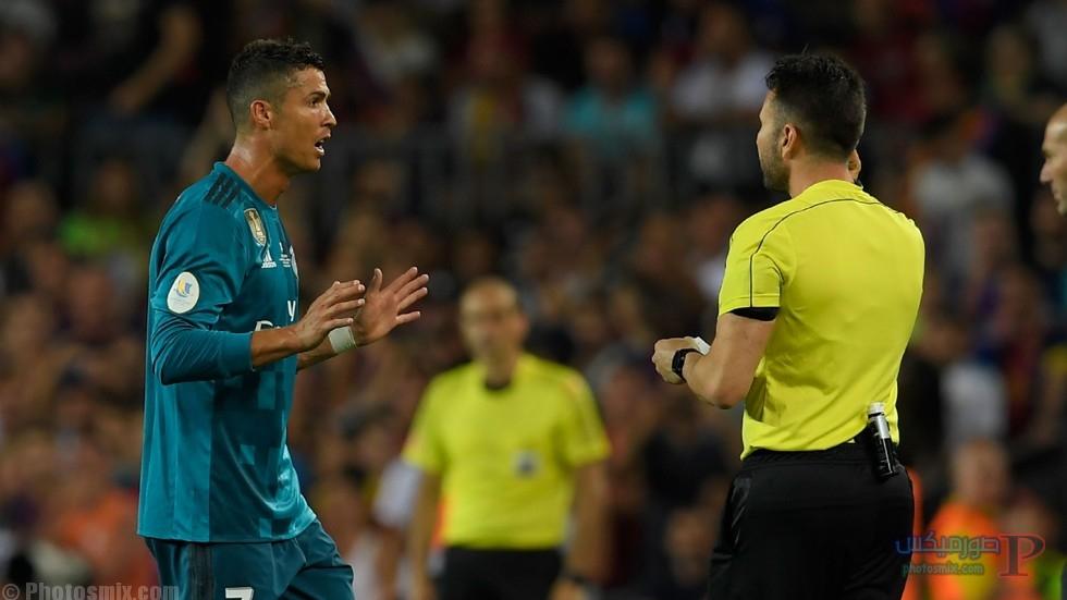-خلفيات-اللاعب-رونالدو-7-1 صور كريستيانو رونالدو , اجمل صور Ronaldo 2018 , خلفيات ورمزيات رونالدو