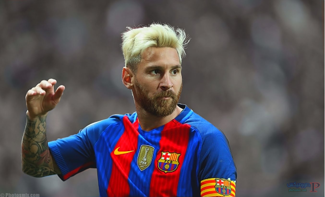 -صور-اللاعب-ميسي-3 صور وخلفيات ليونيل ميسي , احلي صور ميسي 2018 , صور افضل لاعب ف العالم messi