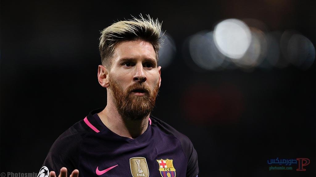-صور-اللاعب-ميسي-4 صور وخلفيات ليونيل ميسي , احلي صور ميسي 2018 , صور افضل لاعب ف العالم messi