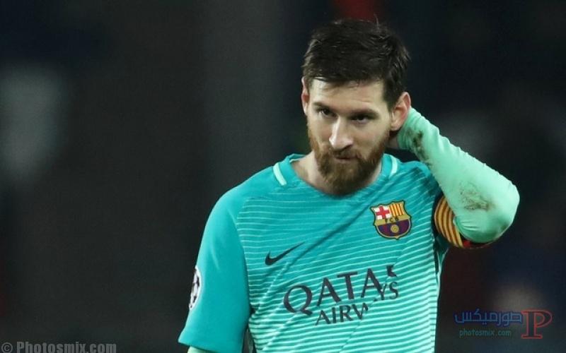 -صور-اللاعب-ميسي-6 صور وخلفيات ليونيل ميسي , احلي صور ميسي 2018 , صور افضل لاعب ف العالم messi