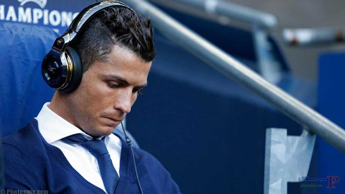 -صور-كريسيتانو-رونالدو-1 صور كريستيانو رونالدو , اجمل صور Ronaldo 2018 , خلفيات ورمزيات رونالدو