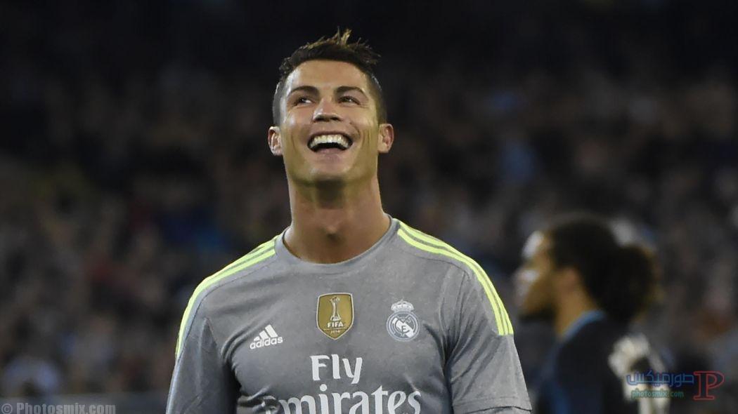 -صور-كريسيتانو-رونالدو-10 صور كريستيانو رونالدو , اجمل صور Ronaldo 2018 , خلفيات ورمزيات رونالدو