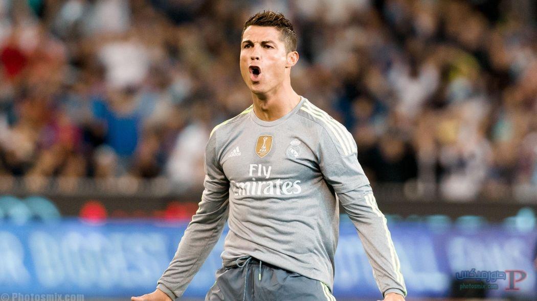 -صور-كريسيتانو-رونالدو-11 صور كريستيانو رونالدو , اجمل صور Ronaldo 2018 , خلفيات ورمزيات رونالدو