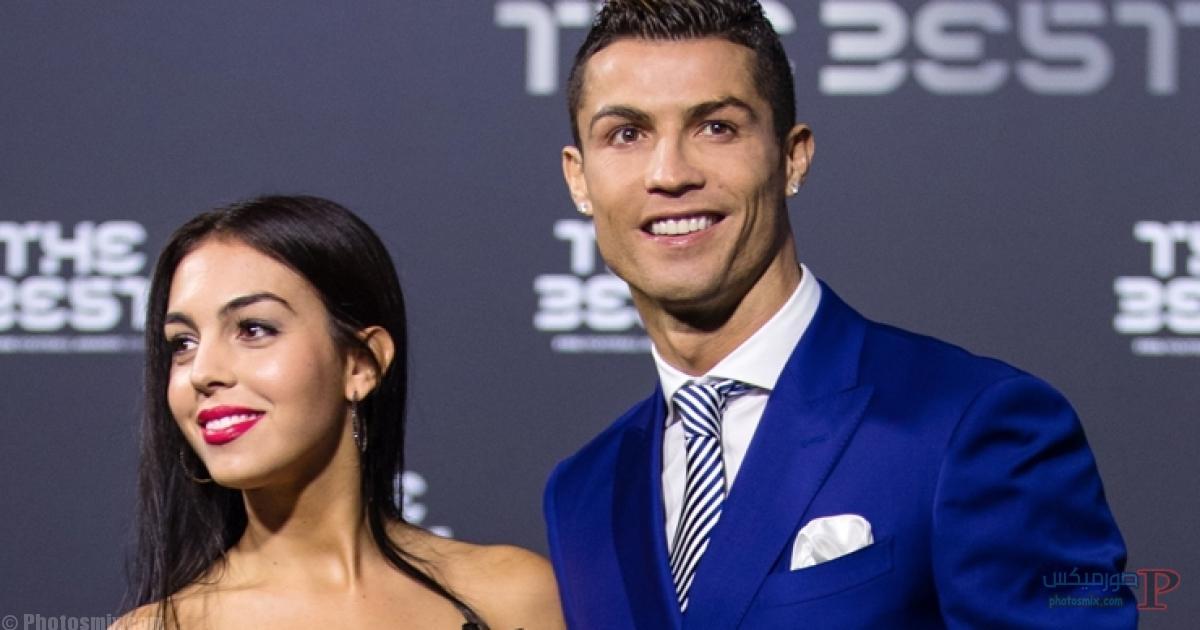 -صور-كريسيتانو-رونالدو-3 صور كريستيانو رونالدو , اجمل صور Ronaldo 2018 , خلفيات ورمزيات رونالدو