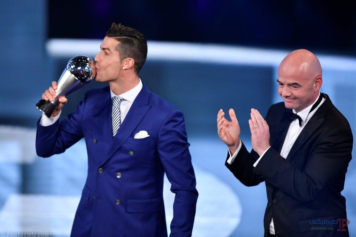 -صور-كريسيتانو-رونالدو-7 صور كريستيانو رونالدو , اجمل صور Ronaldo 2018 , خلفيات ورمزيات رونالدو