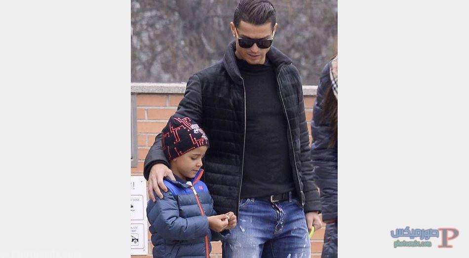 -صور-كريسيتانو-رونالدو-9 صور كريستيانو رونالدو , اجمل صور Ronaldo 2018 , خلفيات ورمزيات رونالدو