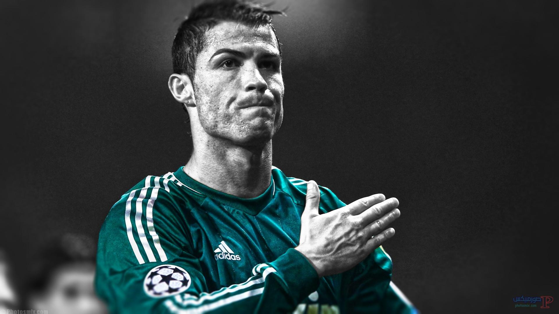 -صور-كريسيتانو-رونالدو صور كريستيانو رونالدو , اجمل صور Ronaldo 2018 , خلفيات ورمزيات رونالدو