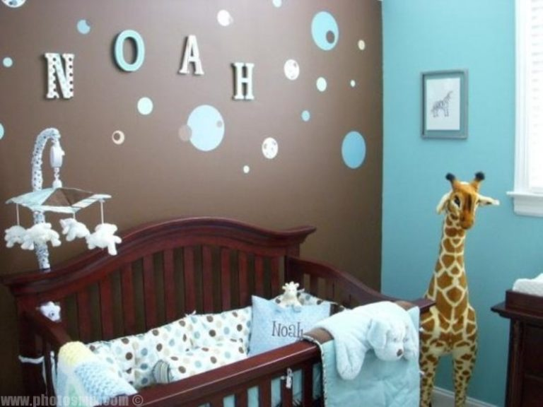 غرف اطفال مودرن صور غرف اطفال روعة صور غرف اطفال 10