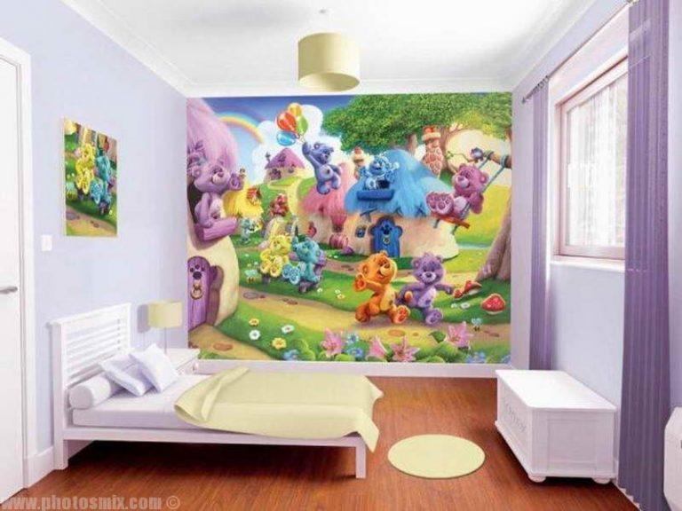 غرف اطفال مودرن صور غرف اطفال روعة صور غرف اطفال 16