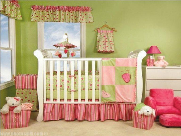 غرف اطفال مودرن صور غرف اطفال روعة صور غرف اطفال 20
