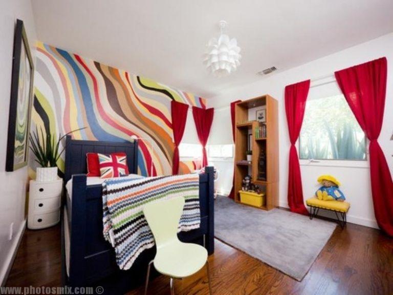غرف اطفال مودرن صور غرف اطفال روعة صور غرف اطفال 21