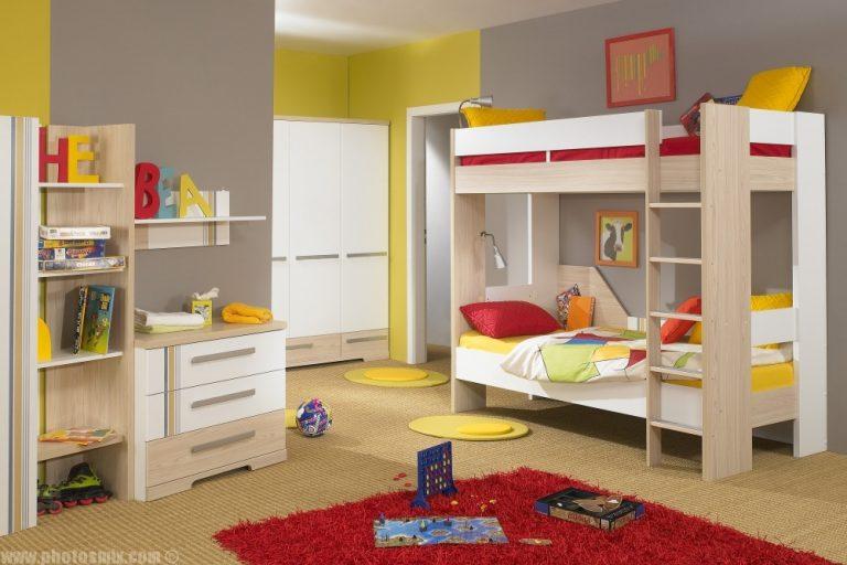 غرف اطفال مودرن صور غرف اطفال روعة صور غرف اطفال 23