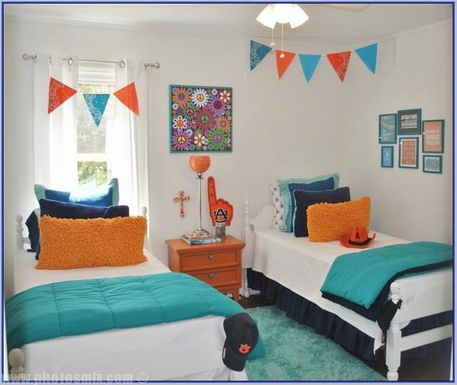 غرف اطفال مودرن صور غرف اطفال روعة صور غرف اطفال 26