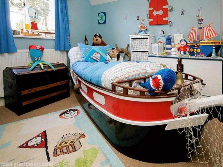 غرف اطفال مودرن صور غرف اطفال روعة صور غرف اطفال 3