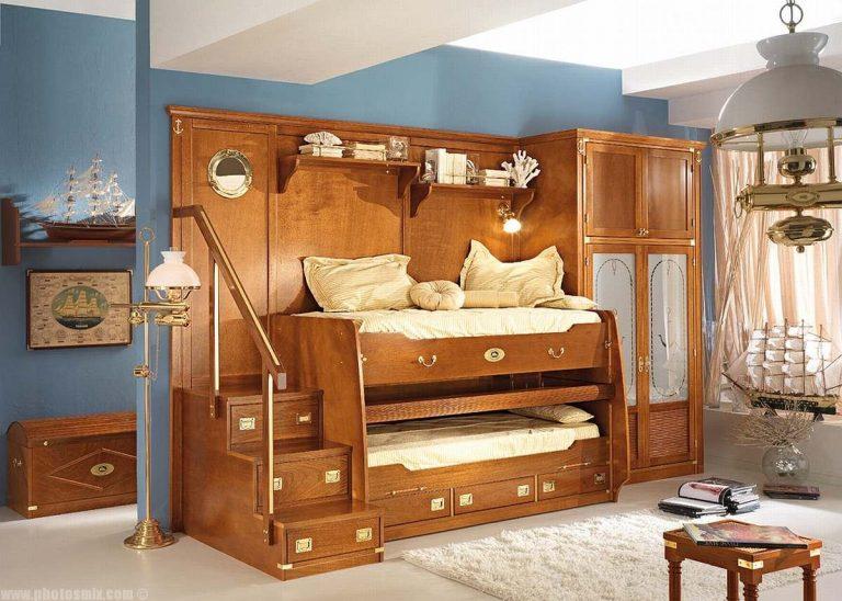غرف اطفال مودرن صور غرف اطفال روعة صور غرف اطفال 31