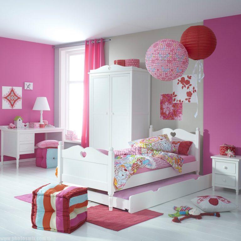 غرف اطفال مودرن صور غرف اطفال روعة صور غرف اطفال 34