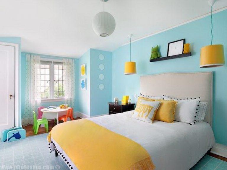 غرف اطفال مودرن صور غرف اطفال روعة صور غرف اطفال 36