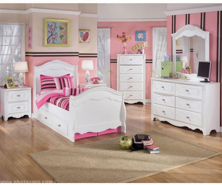 غرف اطفال مودرن صور غرف اطفال روعة صور غرف اطفال 37