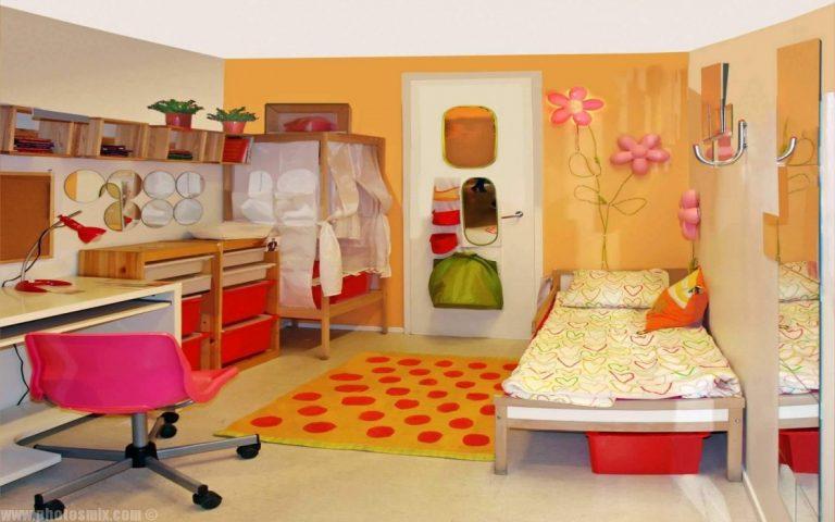 غرف اطفال مودرن صور غرف اطفال روعة صور غرف اطفال 40