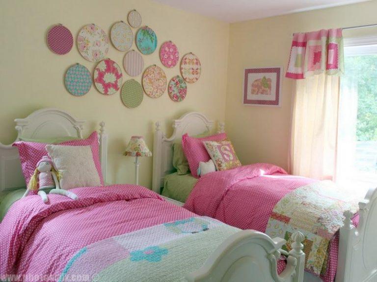 غرف اطفال مودرن صور غرف اطفال روعة صور غرف اطفال 41