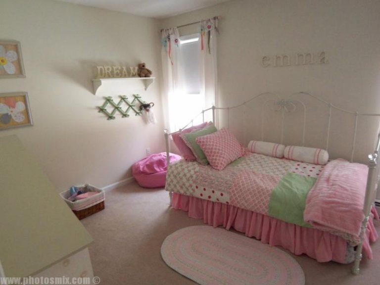 غرف اطفال مودرن صور غرف اطفال روعة صور غرف اطفال 42