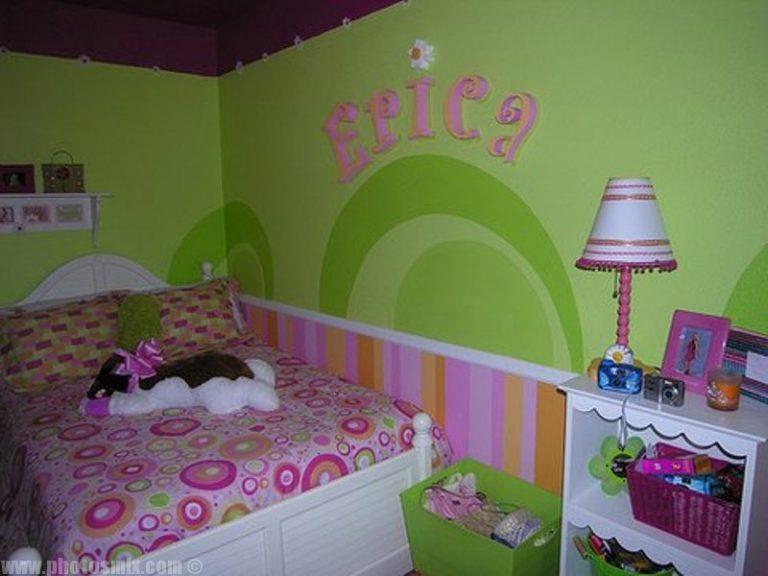 غرف اطفال مودرن صور غرف اطفال روعة صور غرف اطفال 43