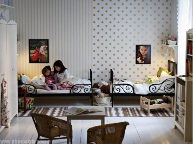 غرف اطفال مودرن صور غرف اطفال روعة صور غرف اطفال 44