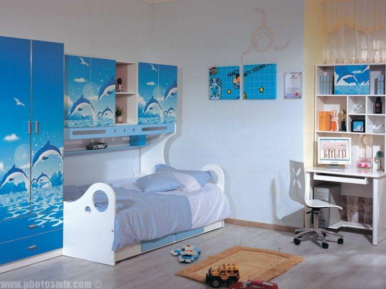 غرف اطفال مودرن صور غرف اطفال روعة صور غرف اطفال 46