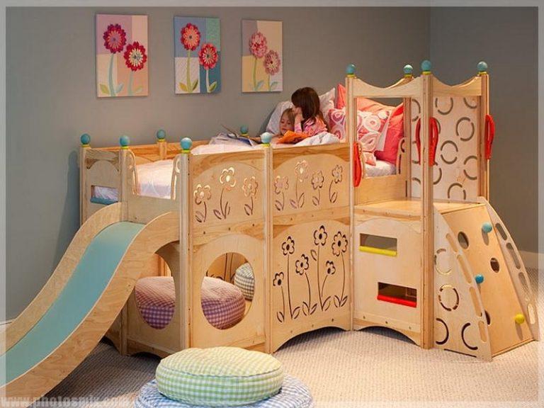 غرف اطفال مودرن صور غرف اطفال روعة صور غرف اطفال 47
