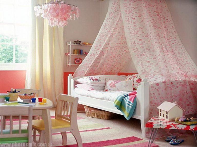 غرف اطفال مودرن صور غرف اطفال روعة صور غرف اطفال 52