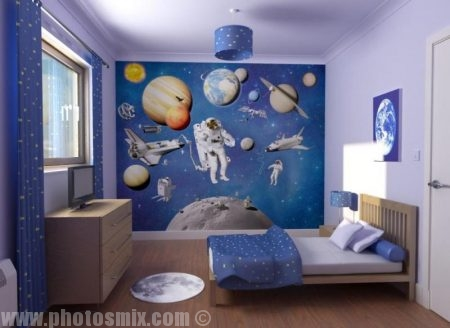 غرف اطفال مودرن صور غرف اطفال روعة صور غرف اطفال 57