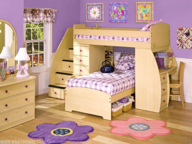غرف اطفال مودرن صور غرف اطفال روعة صور غرف اطفال 6