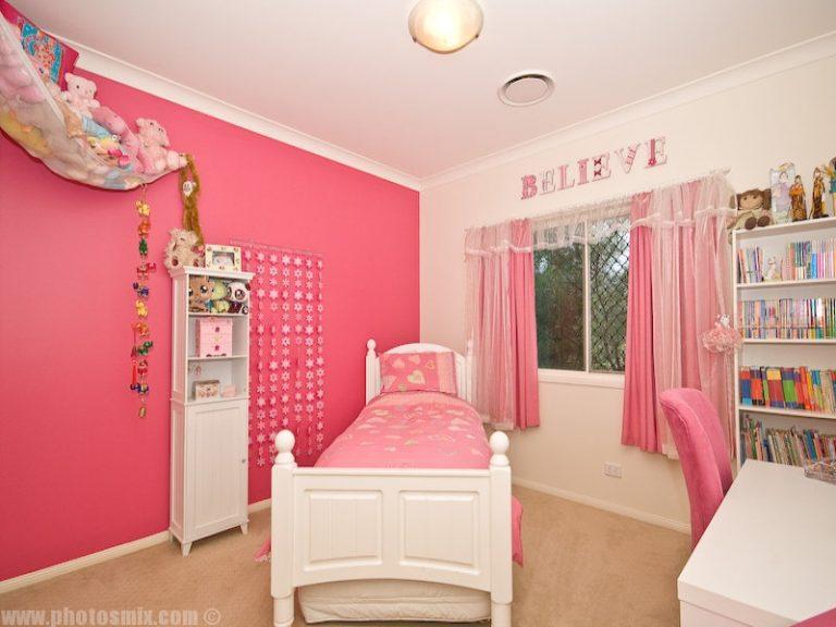 غرف اطفال مودرن صور غرف اطفال روعة صور غرف اطفال 8