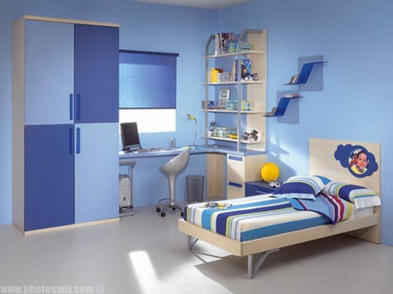 غرف اطفال مودرن صور غرف اطفال روعة صور غرف اطفال 9