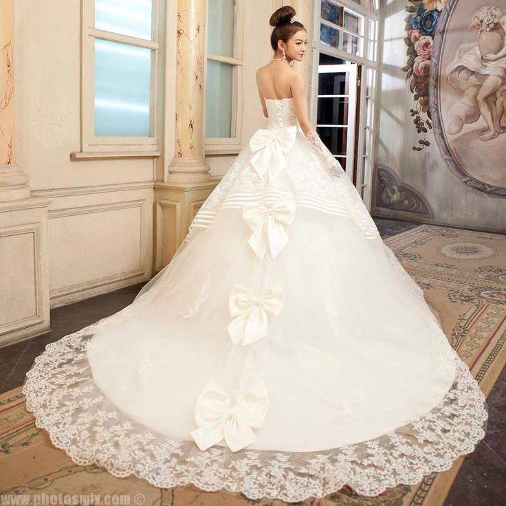 -فساتين-زفاف-وسهرة-6 صور فساتين سواريه ,موديلات فساتين سهرة 2017 , فساتين زفاف