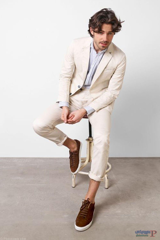 -موضة-البدل-الرجالي-6 احدث موديلات البدل الايطالي, صور بدل تركي 2018, أفضل البدل الرجالي
