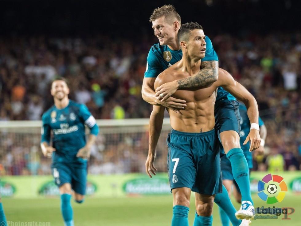 -رصور-رونالدو-بالملعب-5 صور كريستيانو رونالدو , اجمل صور Ronaldo 2018 , خلفيات ورمزيات رونالدو