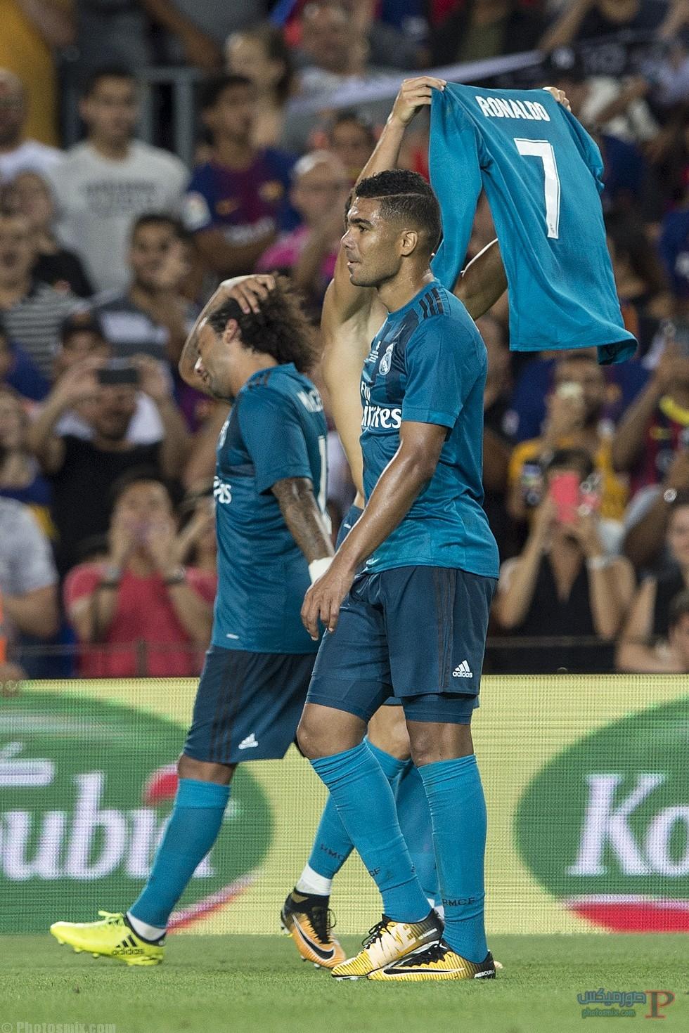 -رصور-رونالدو-بالملعب-6 صور كريستيانو رونالدو , اجمل صور Ronaldo 2018 , خلفيات ورمزيات رونالدو
