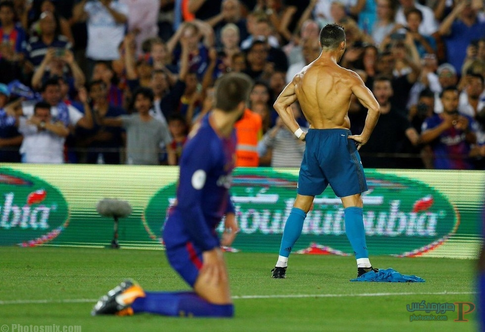 -رصور-رونالدو-بالملعب صور كريستيانو رونالدو , اجمل صور Ronaldo 2018 , خلفيات ورمزيات رونالدو
