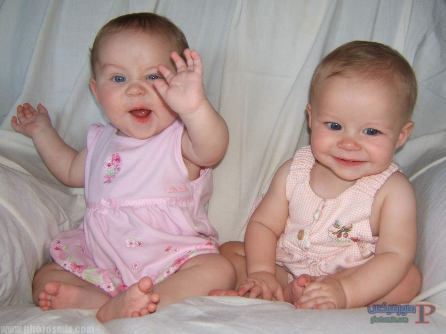 صور اطفال جميلة 1