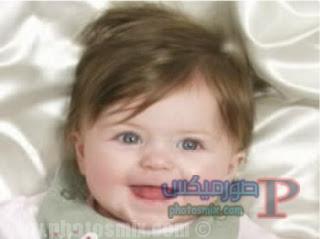 صور اطفال صغار 10