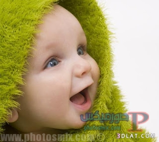 صور اطفال صغار 13