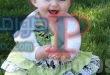 صور اطفال صغار 6